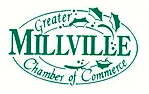 Greater Millville Chamber of Commerce Millville, NJ