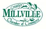 Greater Millville Chamber of Commerce Millville, NJ